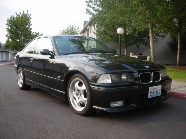 for sale 1995 bmw m3. Black Bedroom Furniture Sets. Home Design Ideas